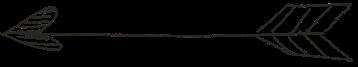 arrow left3