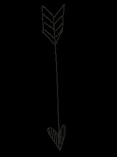 my arrow2